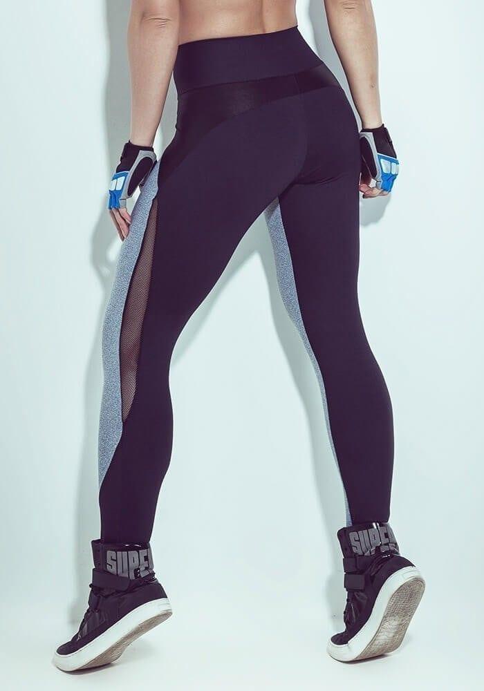 SUPERHOT Leggings CAL751 Sexy Workout Leggings