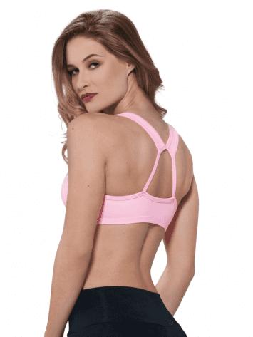 OXYFIT Bra Top Push 27063 - Sexy Sports Bras