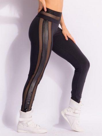 SUPERHOT LEGGINGS CAL1587 – Sexy Workout Leggings