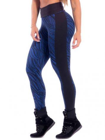 SUPERHOT LEGGINGS CAL1900 – Sexy Workout Leggings