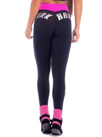 SUPERHOT LEGGINGS CAL1991 - Sexy Workout Leggings