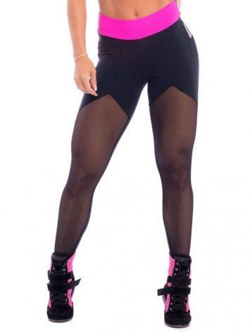 SUPERHOT LEGGINGS CAL1991 – Sexy Workout Leggings