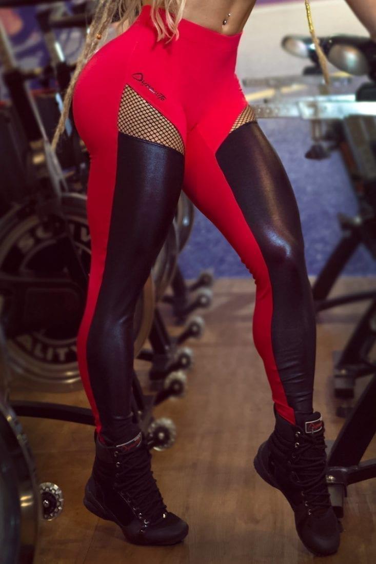 DYNAMITE BRAZIL Leggings L2096 Summer Loving – Sexy Leggings