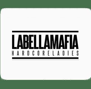 LabellaMafia (Fashion Designs)