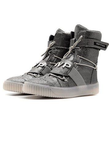 MVP Fitness Street Hard Tennis Shoes – quartz