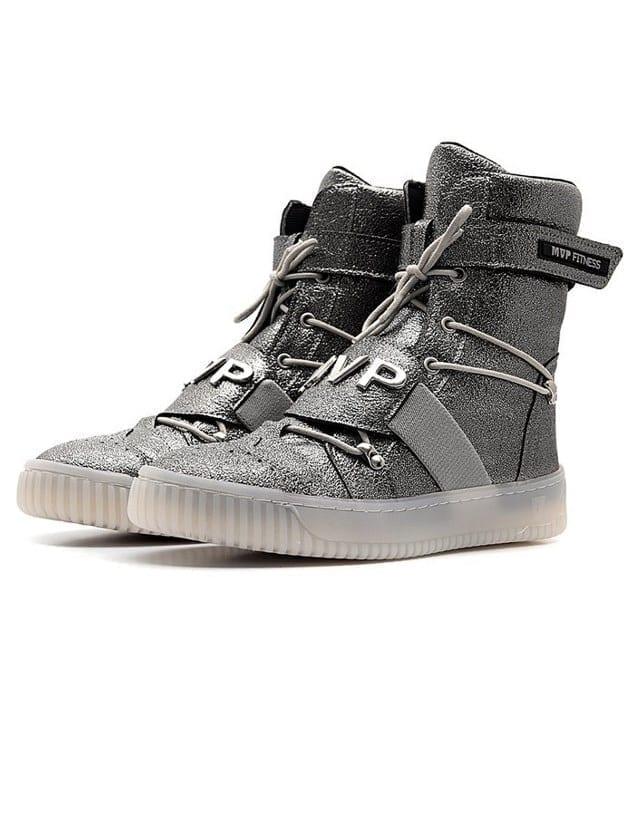 MVP Fitness Street Hard Tennis Shoes - quartz