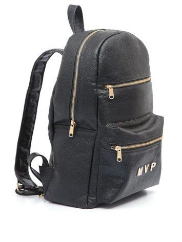 90103-hard-bag-preto-brilho-1