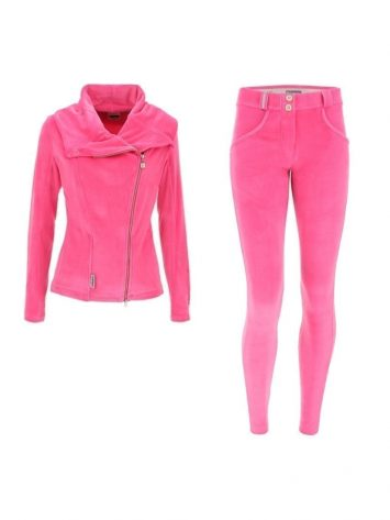 coatfix-pinkb