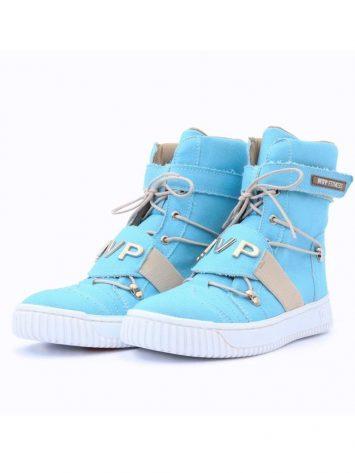 MVP Fitness 70125 Street Hard Tennis Shoes – Celeste Jeans