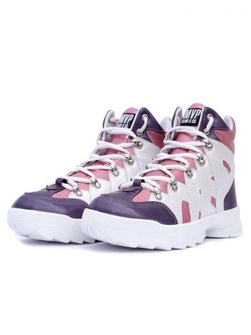 MVP-shark-fit-pink-violet