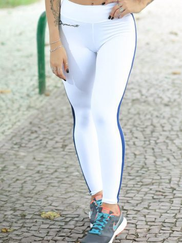 DYNAMITE BRAZIL Leggings L2012 Clematics -Sexy Workout Leggings
