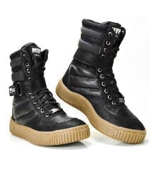 MVP Boot Fashion - Best Fit by Brazil - USA