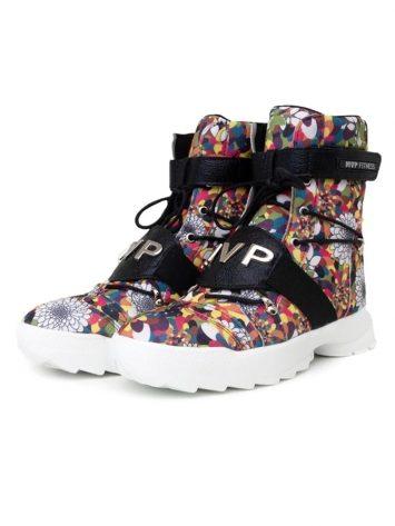 MVP Fitness Thunder Fit Sneakers – Mandala