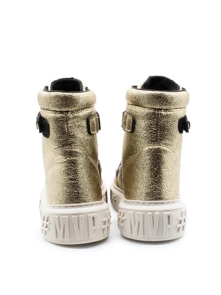 MVP Fitness Fit Focus New Sneakers - Perola