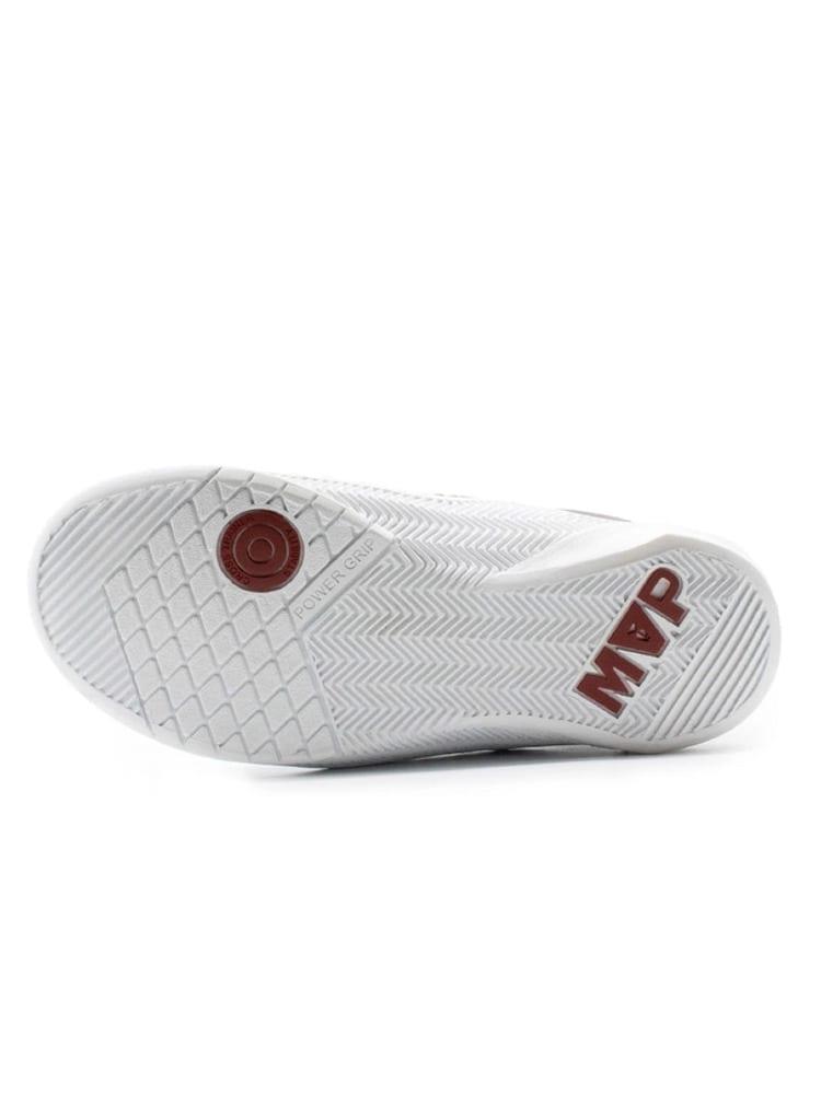 MVP Fitness Cross Training Shoes- Celeste