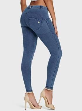 JEANS & PANTSCasual Wear Jeans & Pant