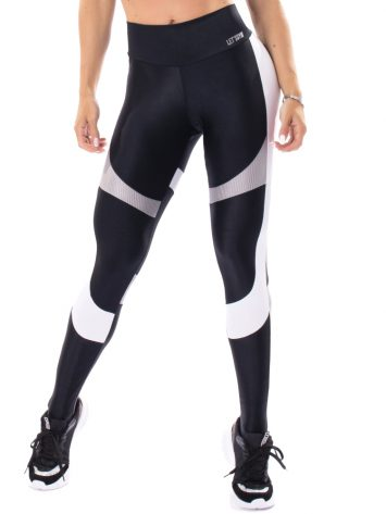 1433-glowing-secrets-leggings-black
